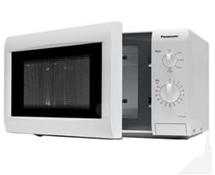 Cocinar al microondas nuestra movida for Cocinar microondas